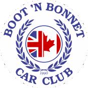 Boot'N Bonnet eStore