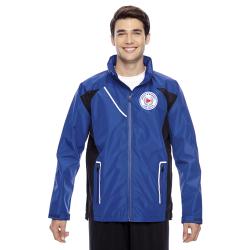 Dominator Waterproof Jacket - Men's