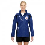 Dominator Waterproof Jacket - Ladies