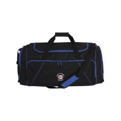 ATC Duffel Bag