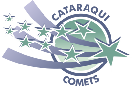 Cataraqui Woods Elementary School Logo