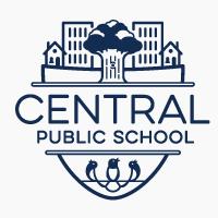 CENTRAL PUBLIC SCHOOL LOGO
