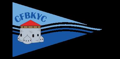 CFBYKYC LOGO