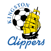 Clippers Soccer