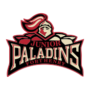 Fort Henry Junior Paladins eStore