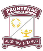 Frontenac High School eStore