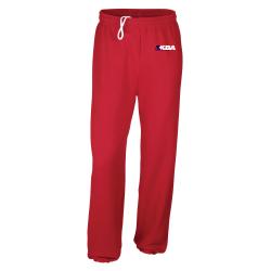 KBA Unisex Gildan Fleece Pants