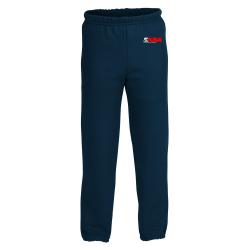 KBA Youth Gildan Fleece Pants