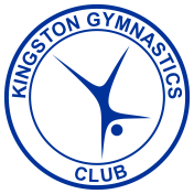 Kingston Gymnastics - eStore