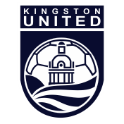 Kingston United Soccer