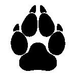 Module de l'Acadie Logo