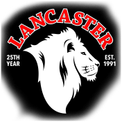 Lancaster Public School eStore