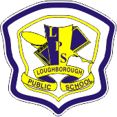 Loughborough Public School