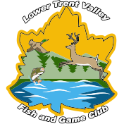 Lower Trent Valley Fish and Game Club Logo