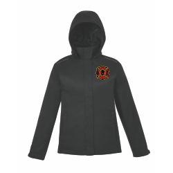 Region 3-in-1 Winter Jacket - Ladies