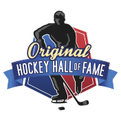 Original Hockey Hall of Fame
