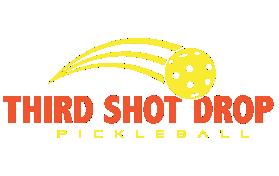 Third Shot Drop Canada eStore logo