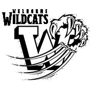Welborne Avenue Public School - eStore